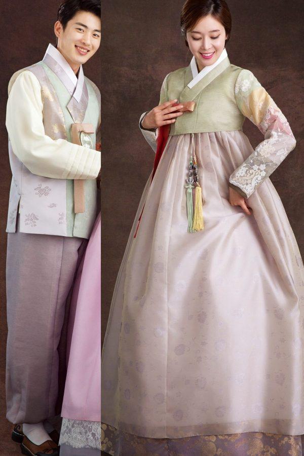 Custom Made Hanbok Online Dress Store ͕œë³µì'¬ëž' Made In Korea